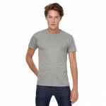 T-shirt 145 BASIC T MEN